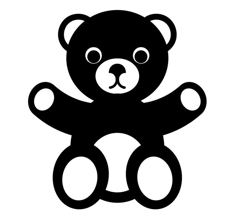 Hug A Bears