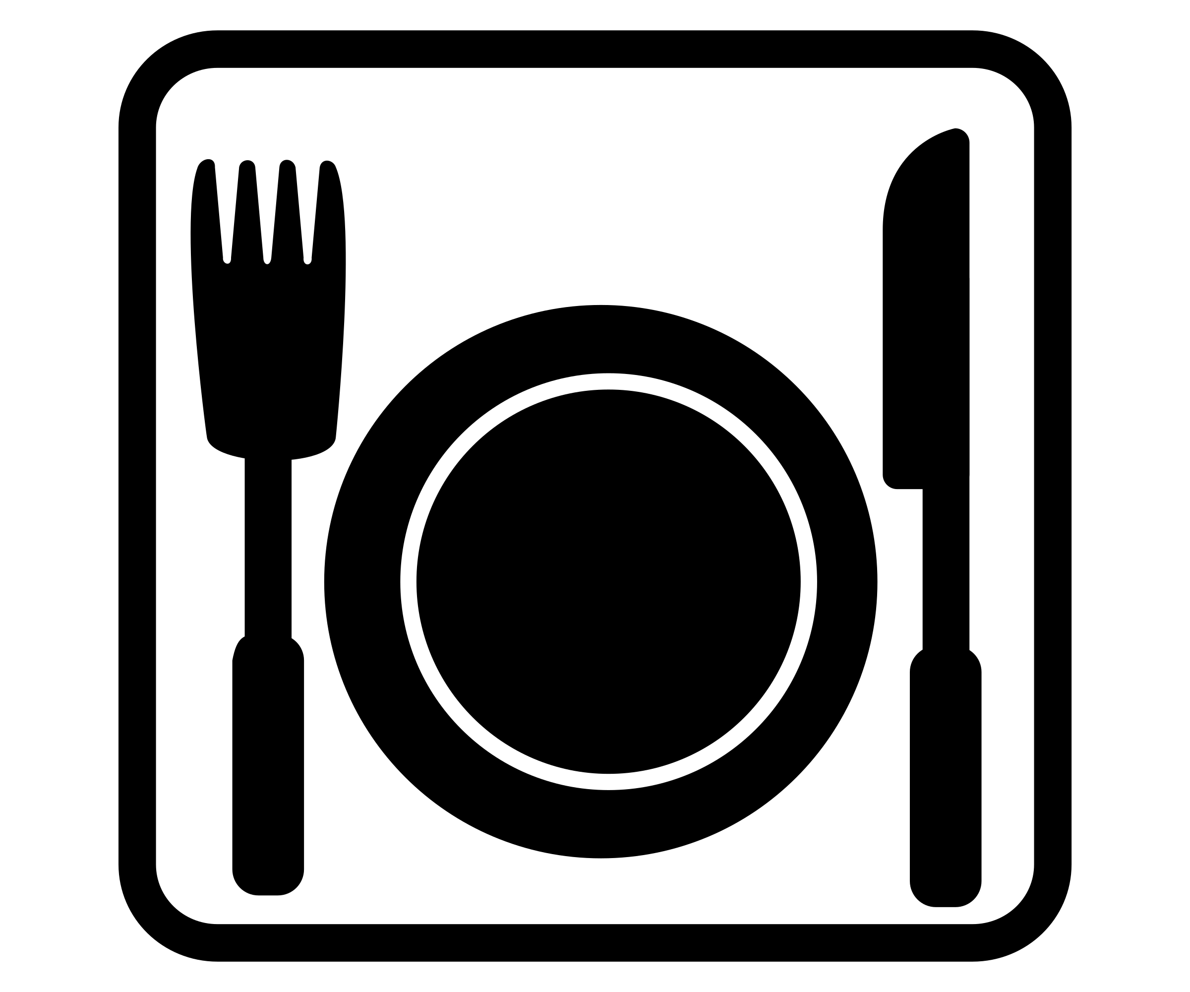 Life Member Luncheon
